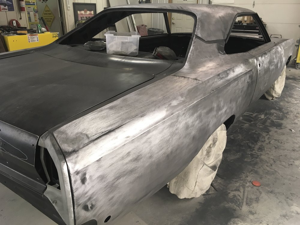 1968-Plymouth-GTX-minneapolis-custom-built-hot-rod-restoration-4.jpg