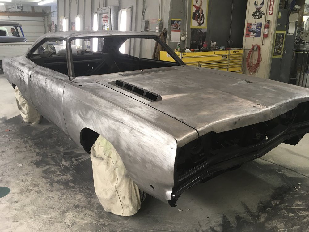 1968-Plymouth-GTX-minneapolis-custom-built-hot-rod-restoration-rust-repair.jpg