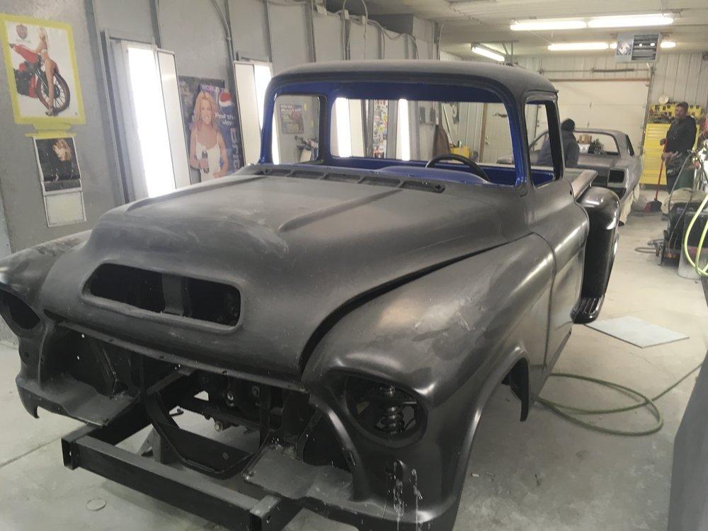 1957-GMC-minneapolis-custom-build-hot-rod-restoration-hood.jpg