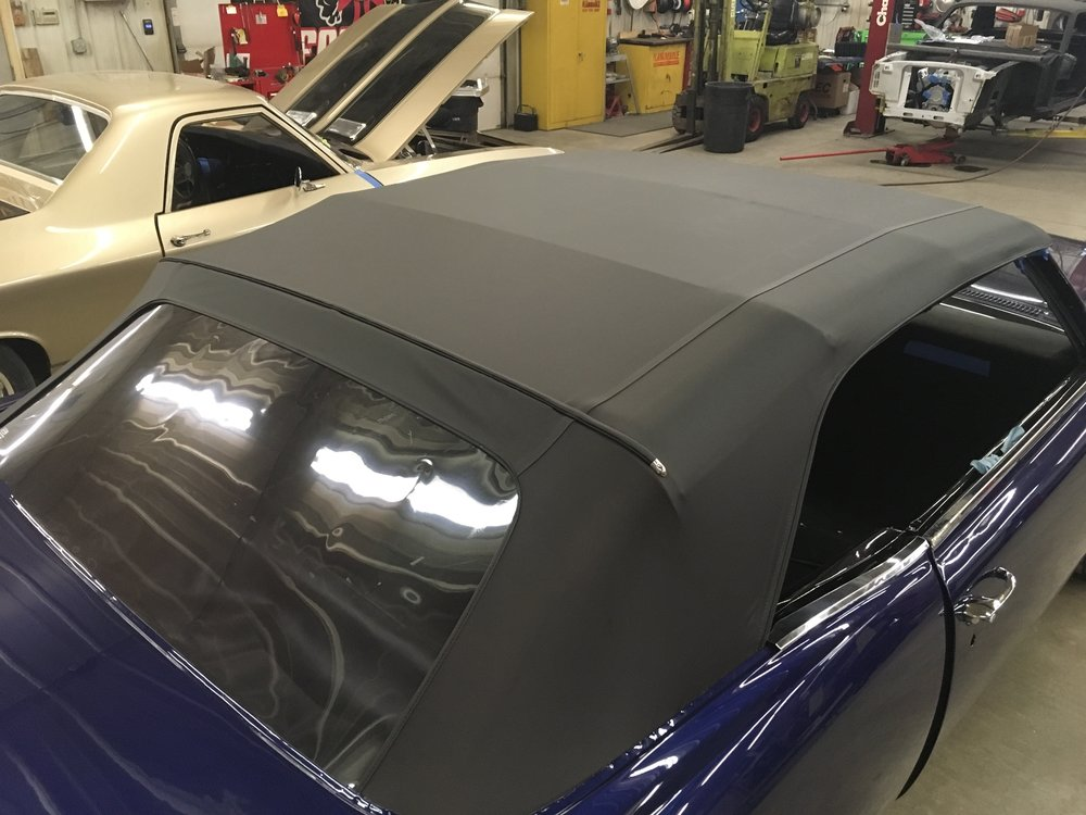 67-Pontiac-GTO-minneapolis-custom-hot-rod-restoration-10.jpg