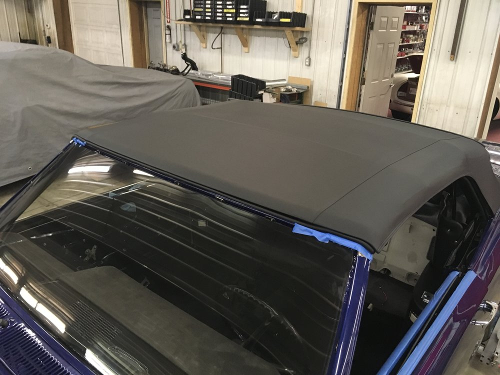 67-Pontiac-GTO-minneapolis-custom-hot-rod-restoration-11.jpg