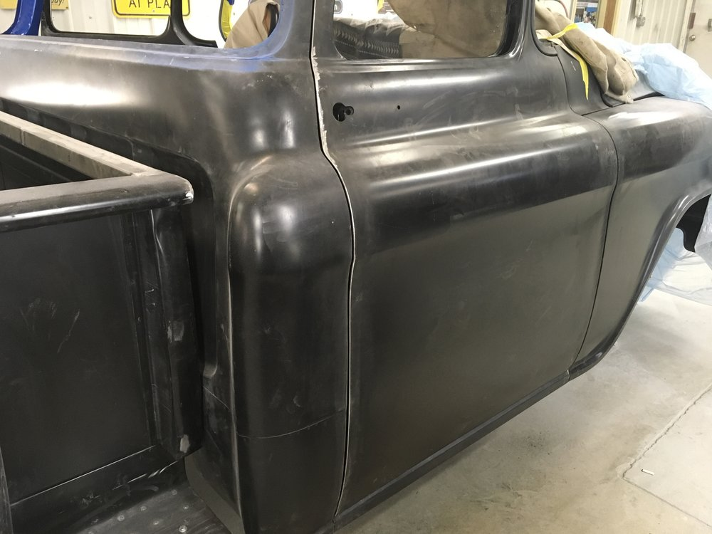 1957-GMC-minneapolis-custom-build-hot-rod-restoration-door.jpg