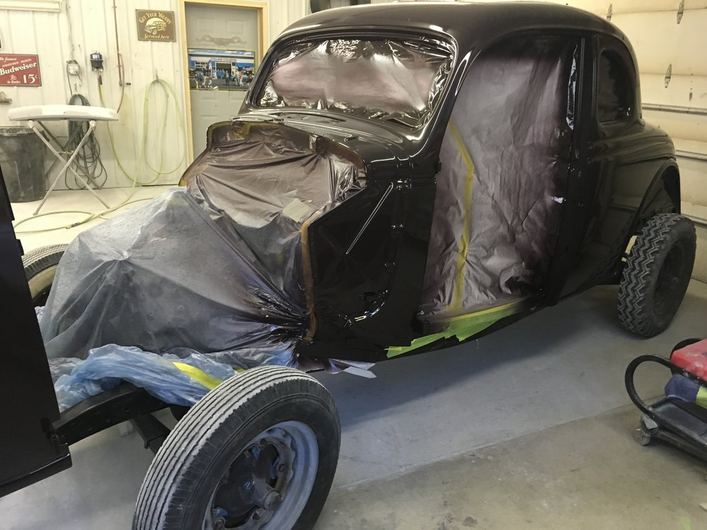 36-Ford-minneapolis-hot-rod-custom-build-restoration-8.jpg