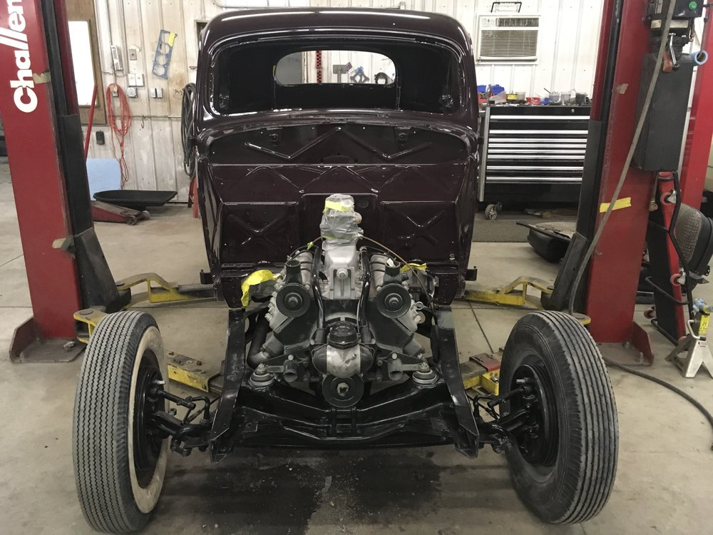 36-Ford-minneapolis-hot-rod-custom-build-restoration-14.jpg