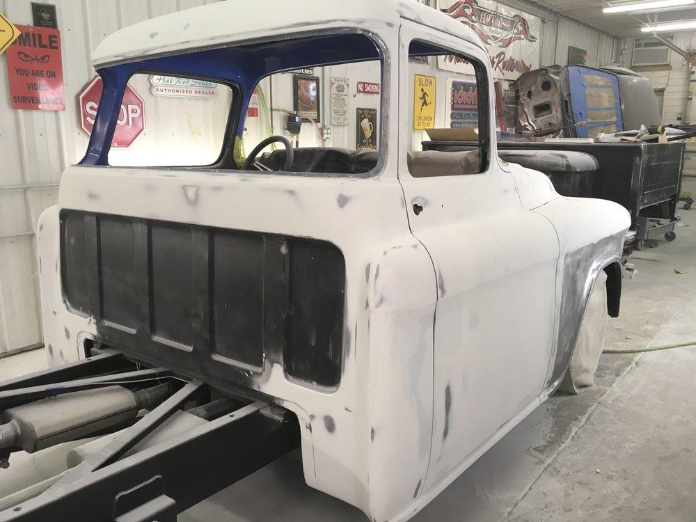1957-GMC-minneapolis-custom-build-hot-rod-restoration-17.jpg