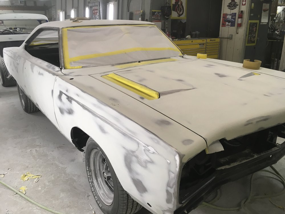 1968-Plymouth-GTX-minneapolis-custom-built-hot-rod-restoration-mud-work.jpg
