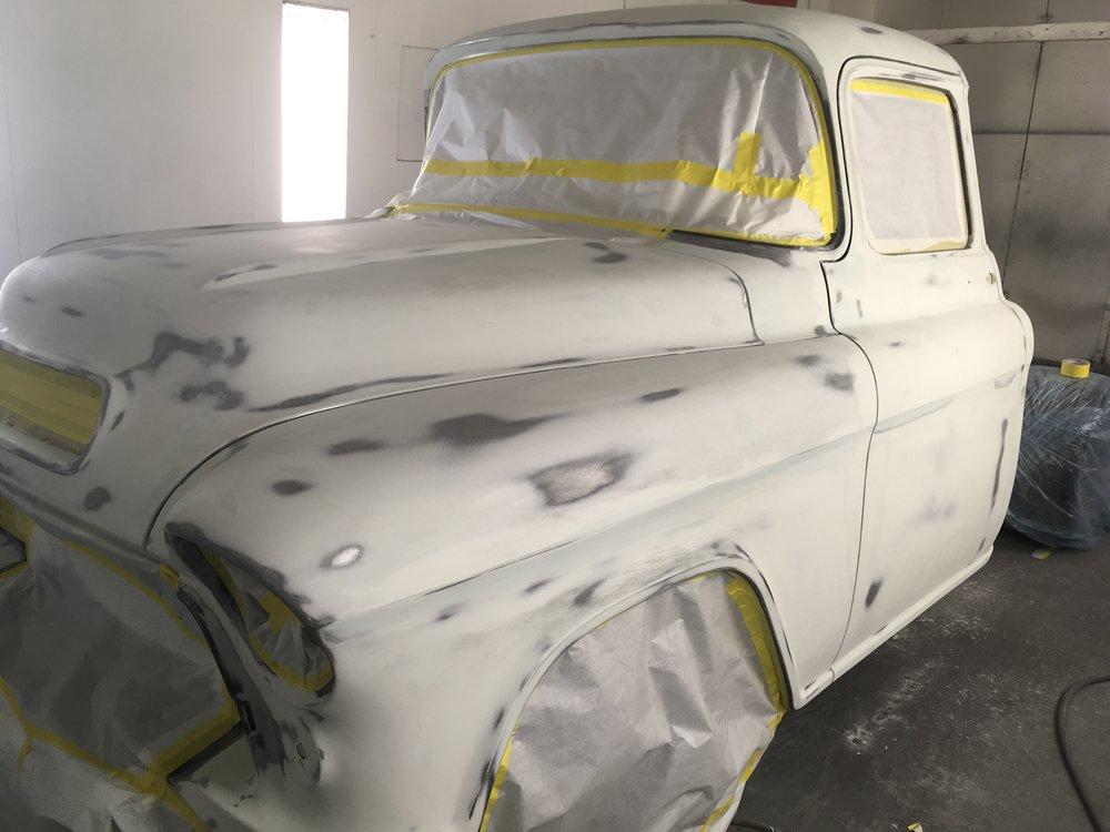 1957-GMC-minneapolis-custom-build-hot-rod-restoration-23.jpg
