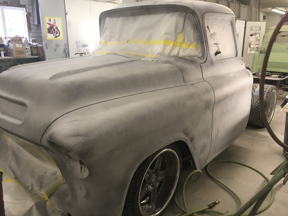 1957-GMC-minneapolis-custom-build-hot-rod-restoration-27.jpg