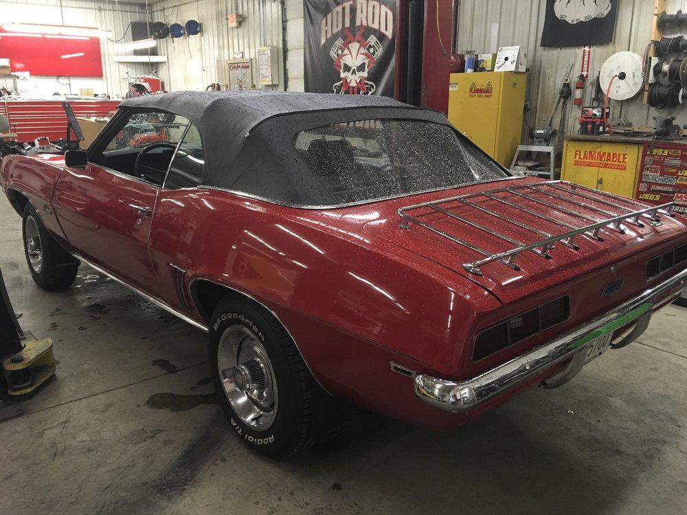 1969-camaro-minneapolis-custom-hot-rod-restorations-3.jpg