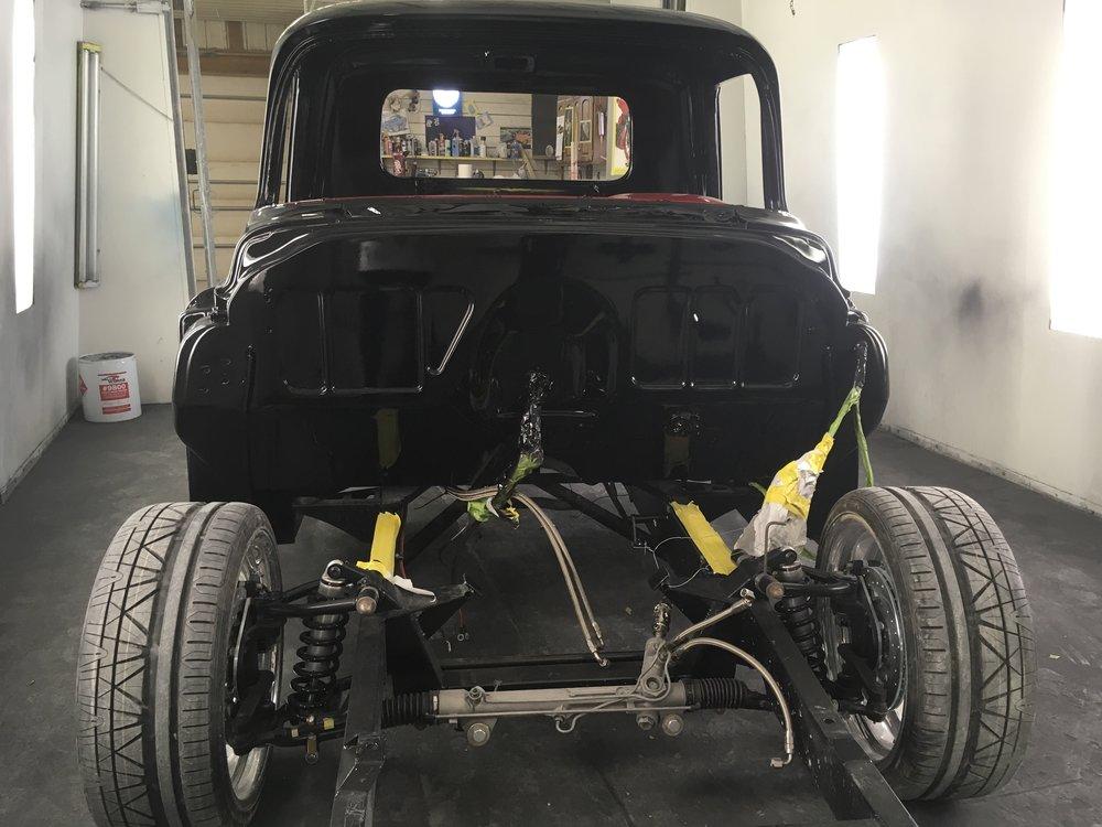 55-Chevy-minneapolis-minnesota-hot-rod-restoration-57.jpg