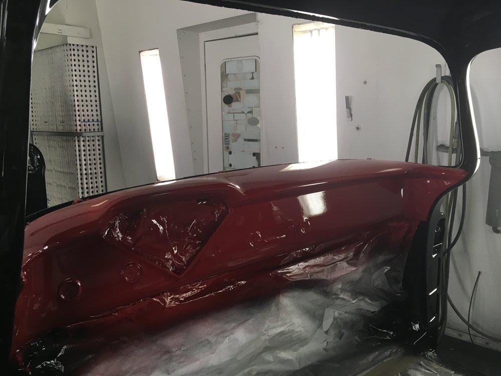 55-Chevy-minneapolis-minnesota-hot-rod-restoration-59.jpg