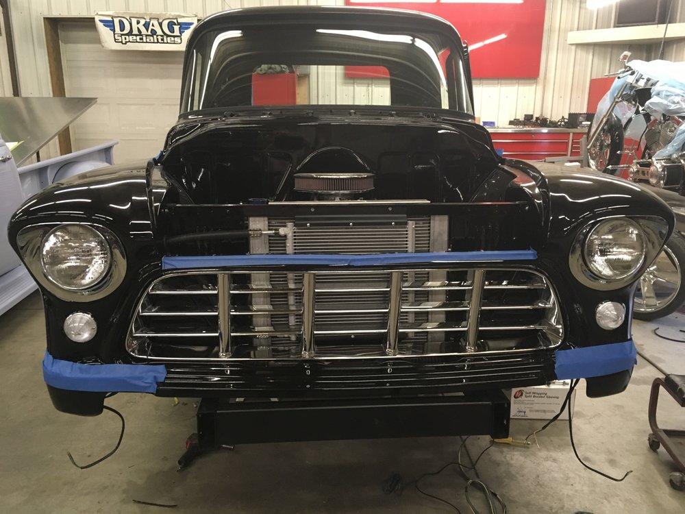 55-Chevy-minneapolis-minnesota-hot-rod-restoration-79.jpg