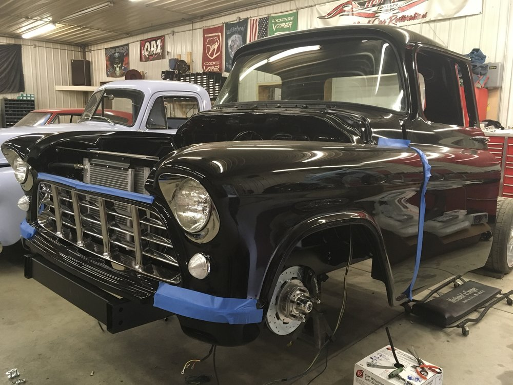 55-Chevy-minneapolis-minnesota-hot-rod-restoration-80.jpg