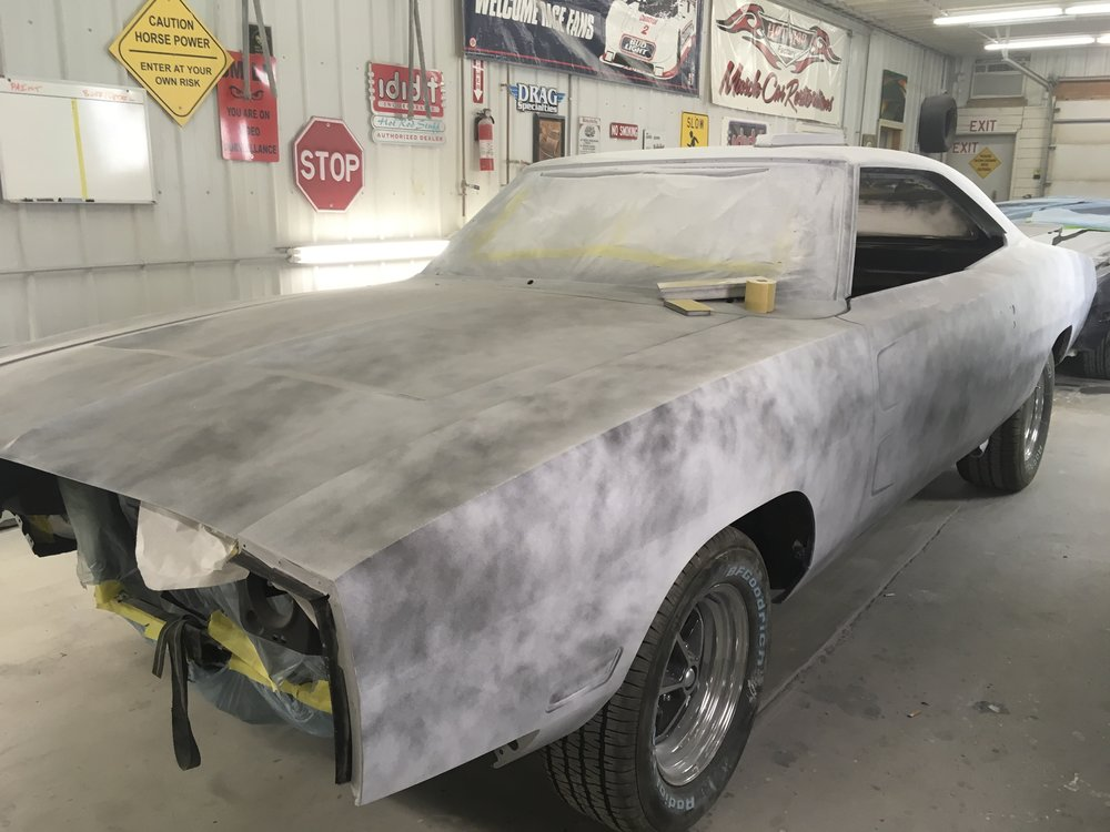 1970-Charger-minneapolis-custom-hot-rod-car-restoration-9.jpg