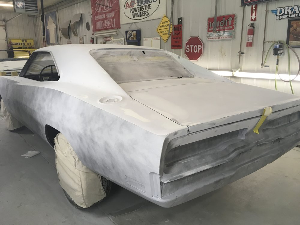 1970-Charger-minneapolis-custom-hot-rod-car-restoration-14.jpg