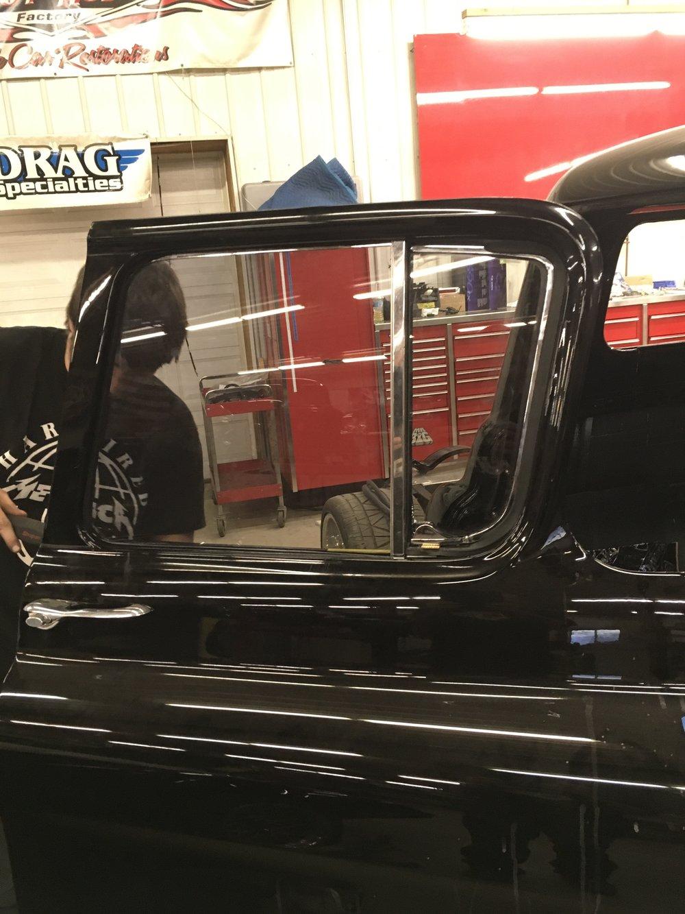 55-Chevy-minneapolis-minnesota-hot-rod-restoration-86.jpg