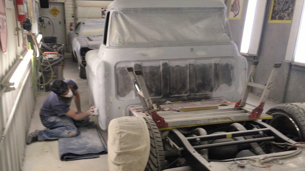 1957-GMC-minneapolis-custom-build-hot-rod-restoration-truck-bed-sanding.jpg