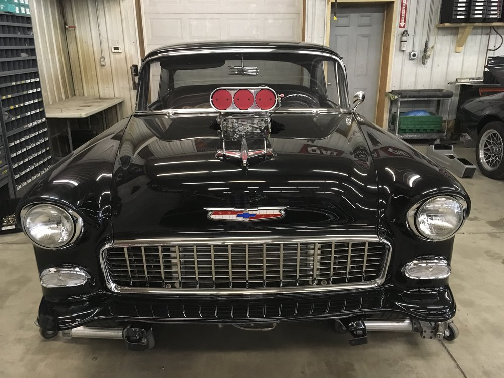 1955-chevy-bel-air-minneapolis-custom-built-hot-rod-restoration.jpg