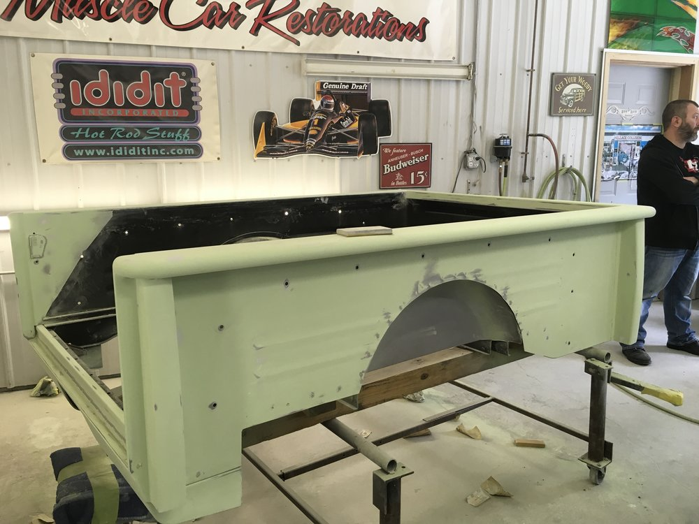 1957-GMC-minneapolis-custom-build-hot-rod-restoration-truck-bed-frame-primer.jpg
