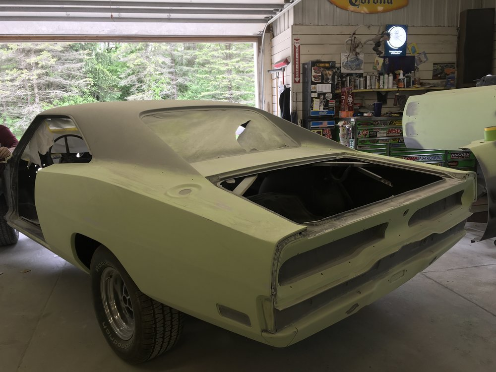 1970-Charger-minneapolis-custom-hot-rod-car-restoration.jpg