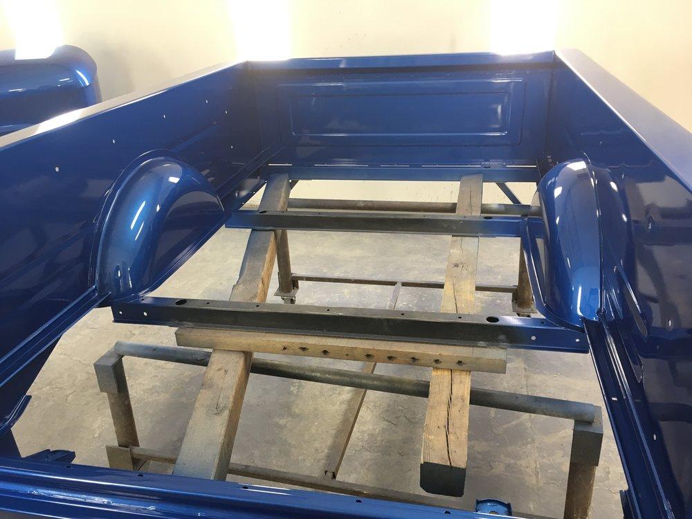 1957-GMC-minneapolis-custom-build-hot-rod-restoration-truck-bed-frame.jpg