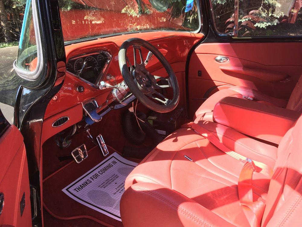 55-Chevy-minneapolis-minnesota-hot-rod-restoration.jpg