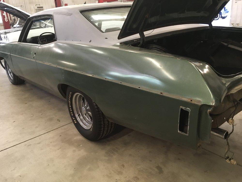 1970-impala-minneapolis-car-restoration-hot-rod-factory.jpg