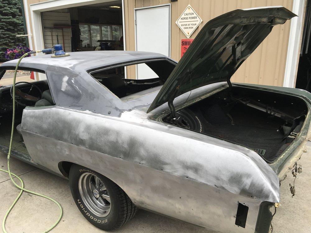 1970-impala-bodywork-sanding-minneapolis-car-restoration-hot-rod-factory.jpg