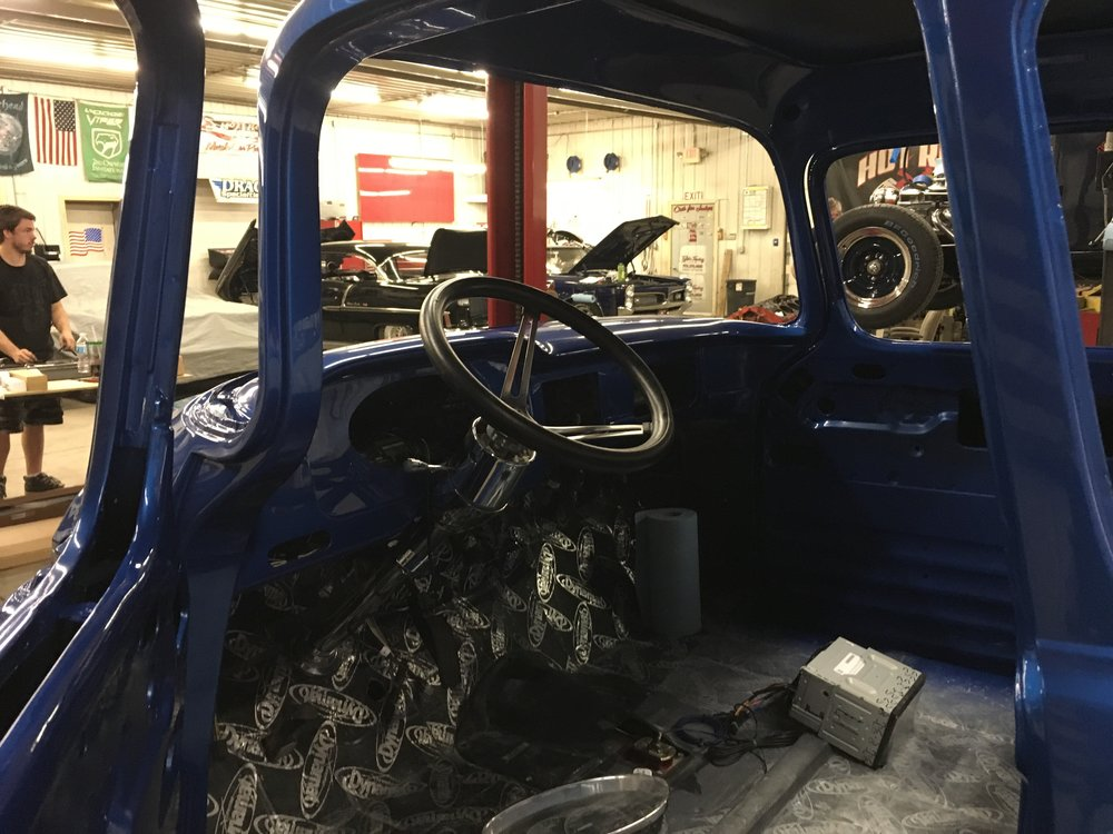 1957-GMC-minneapolis-custom-build-hot-rod-restoration-interior.jpg