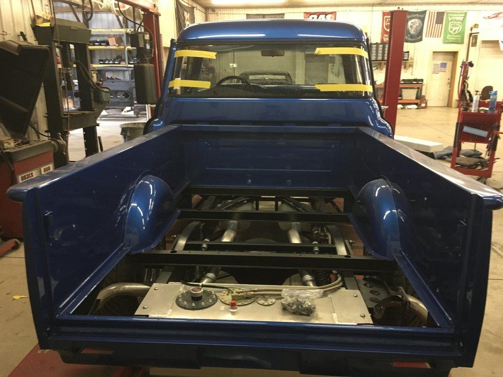 1957-GMC-minneapolis-custom-build-hot-rod-restoration-truck-bed.jpg