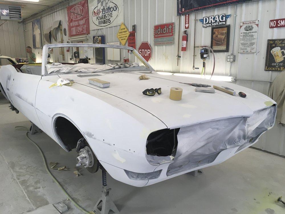 1968-firebird-minneapolis-hot-rod-restoration.jpg