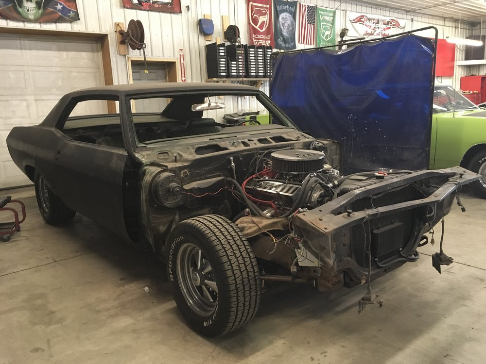 1970-impala-engine-minneapolis-car-restoration-hot-rod-factory.jpg