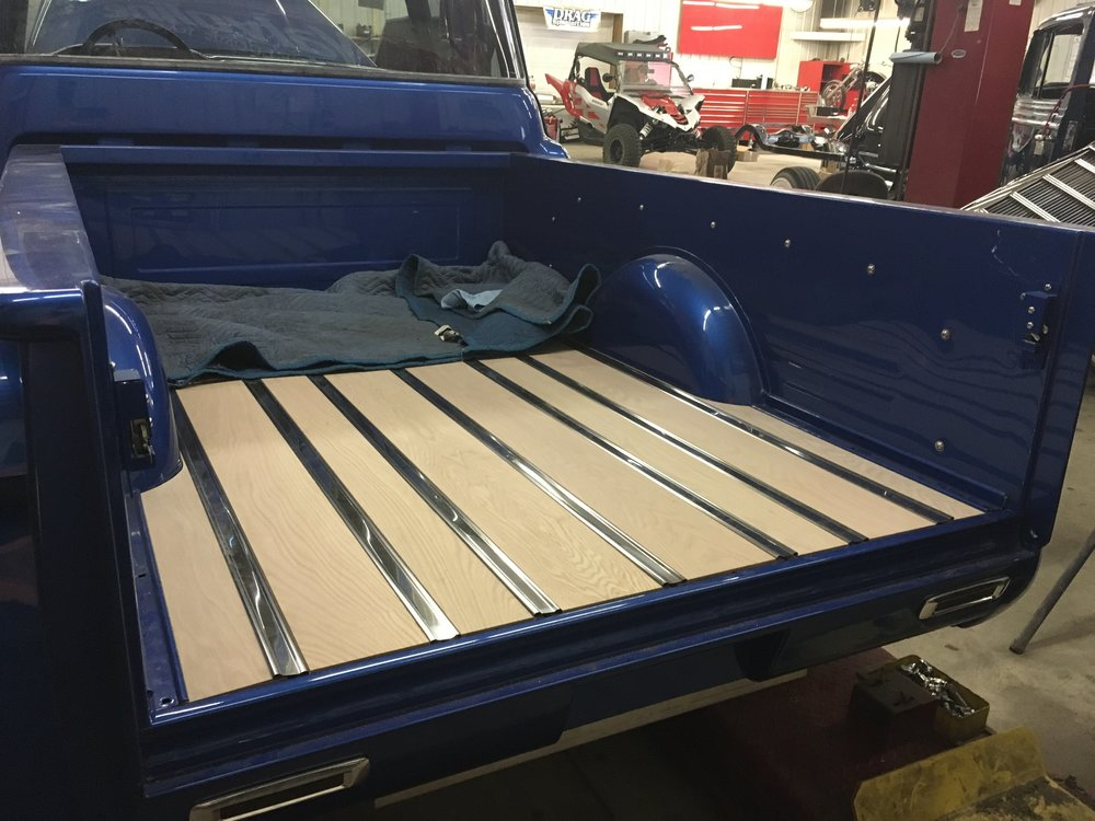 1957-GMC-minneapolis-custom-build-hot-rod-restoration-wood-truck-bed.jpg