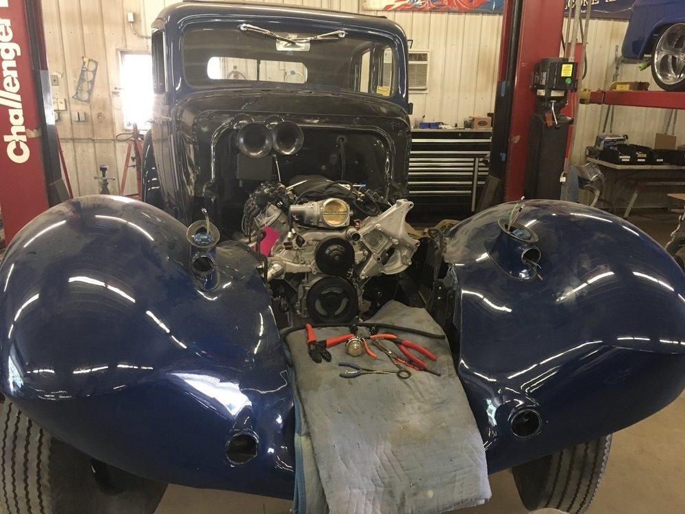 1934-cadillac-minneapolis-car-restoration.jpg