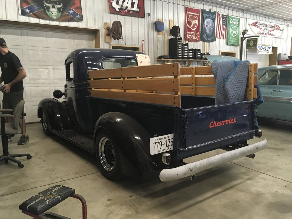 1937-Chevy-Minneapolis-Hot-Rod-Restoration.jpg