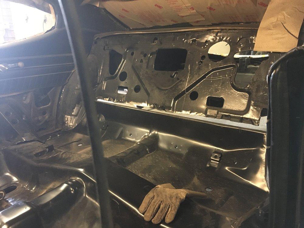 1967-GTO-minneapolis-custom-hot-rod-restoration.jpg