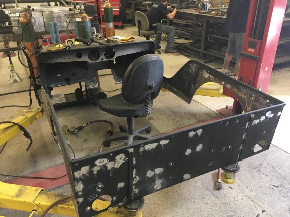 1941-bantam-frame-body-work-minnesota-hot-rod-car-restoration.jpg