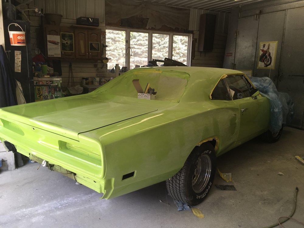 1969-superbee-minneapolis-car-restoration.jpg