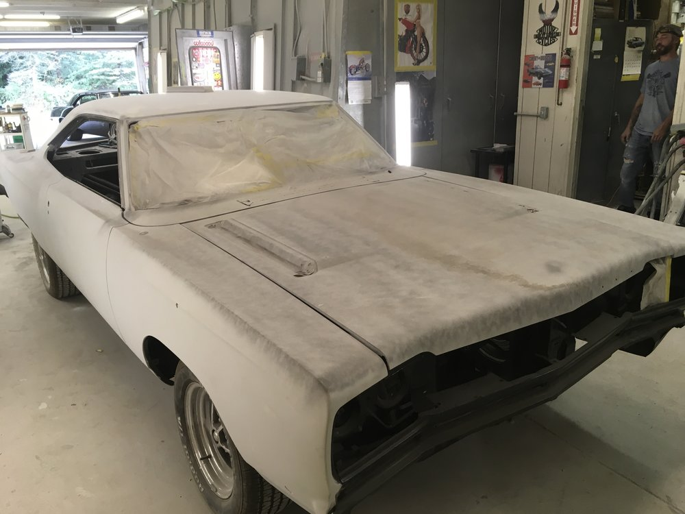 1968-Plymouth-GTX-minneapolis-custom-built-hot-rod-restoration-primed.jpg