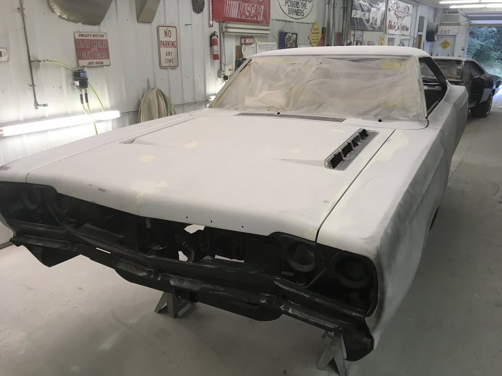 1968-Plymouth-GTX-minneapolis-custom-built-hot-rod-restoration-painting-and-bodywork.jpg