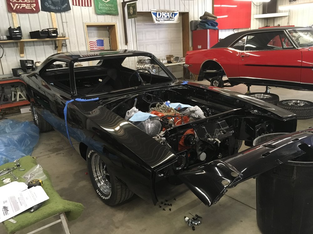 1970-Charger-minneapolis-custom-hot-rod-car-restoration-2.jpg
