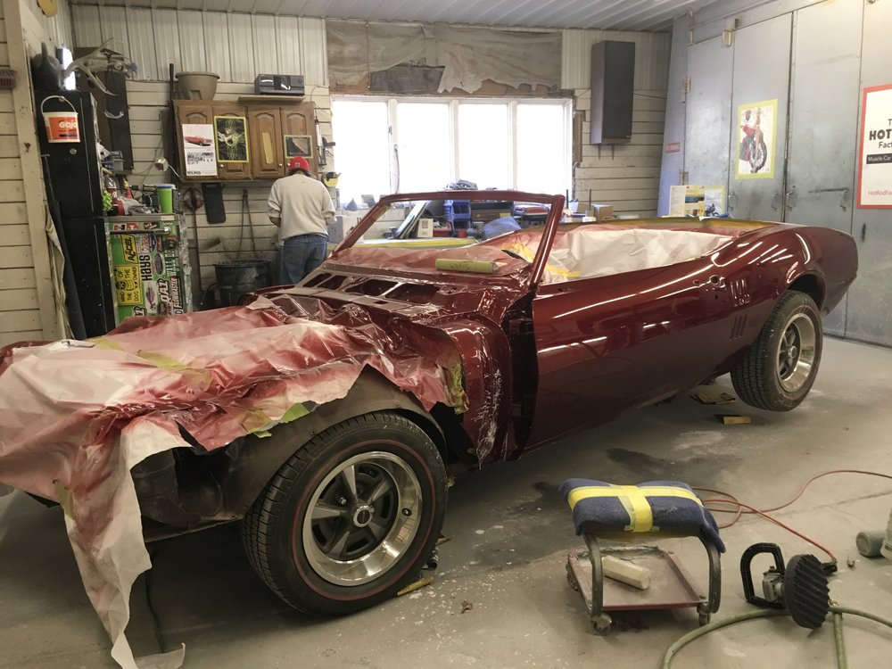 1968-firebird-minneapolis-hot-rod-restoration.jpg
