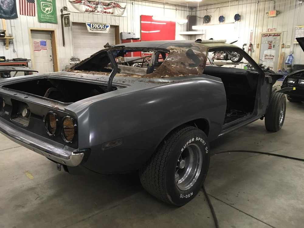 minneapolis-hot-rod-restoration-73-barracuda.jpg