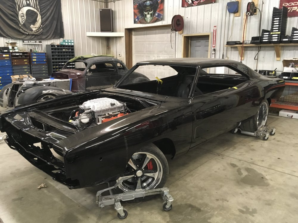 1968-Hell-Cat-Charger-minneapolis-hot-rod-custom-build-restoration.jpg