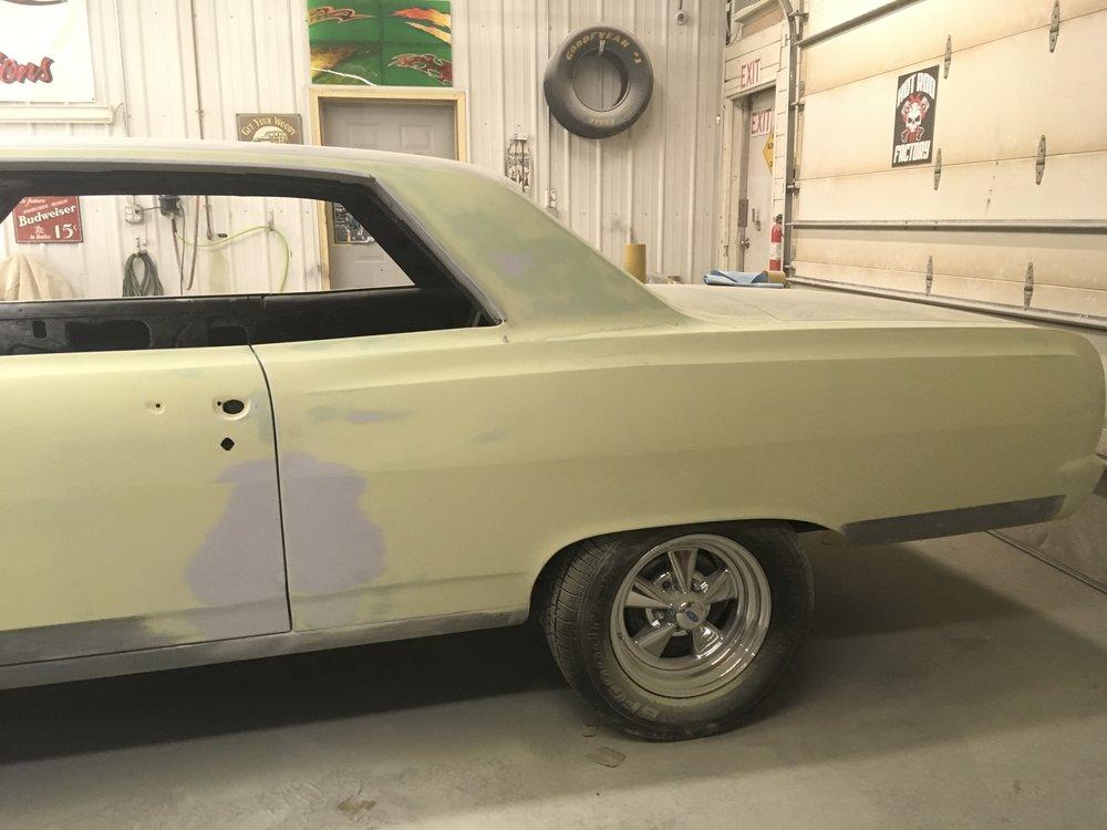 image.jpg65-chevelle-minneapolis-custom-hot-rod-car-restoration.jpg