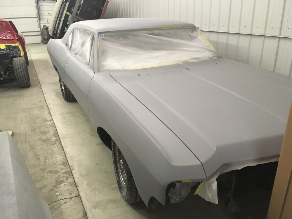 1970-impala-minneapolis-car-restoration.jpg