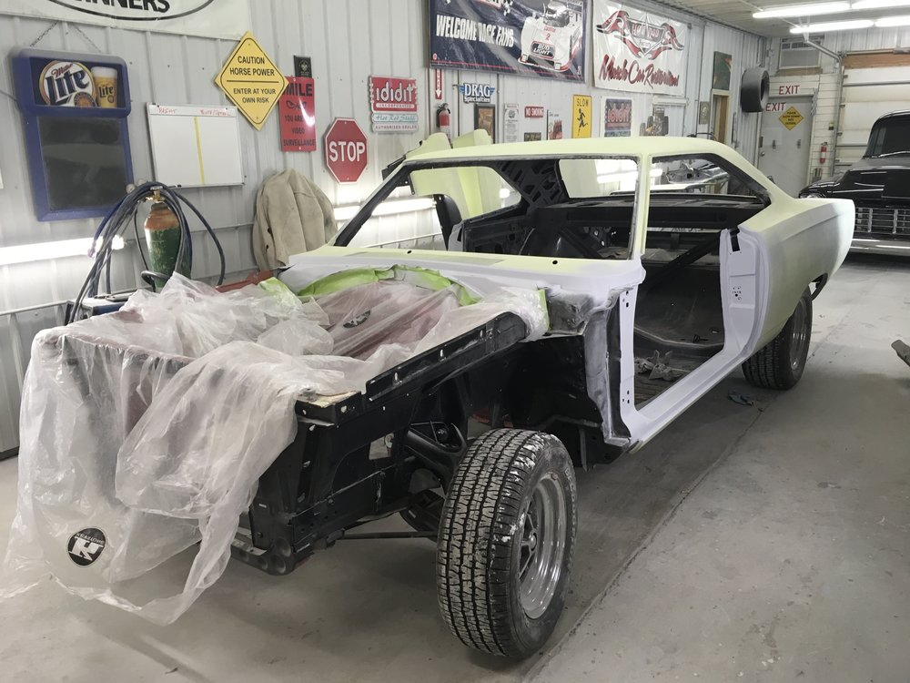 1968-Plymouth-GTX-minneapolis-custom-built-hot-rod-restoration-painting.jpg