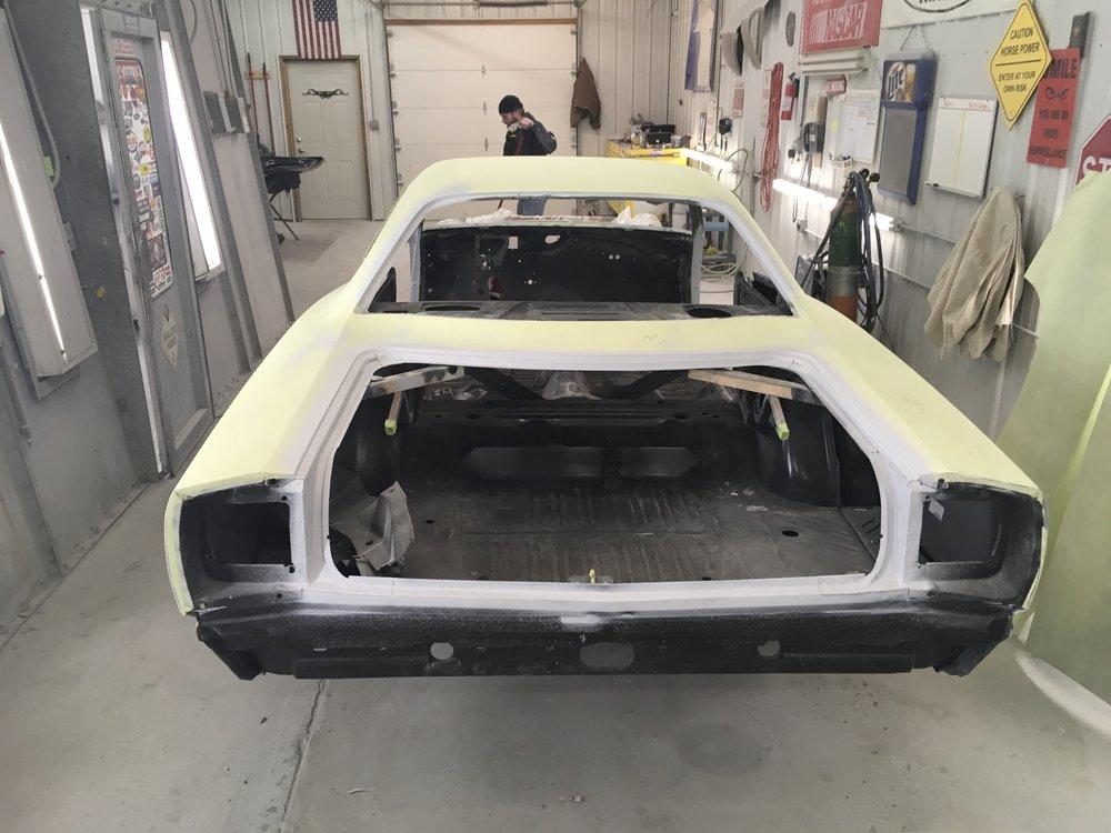 1968-Plymouth-GTX-minneapolis-custom-built-hot-rod-restoration-16.jpg
