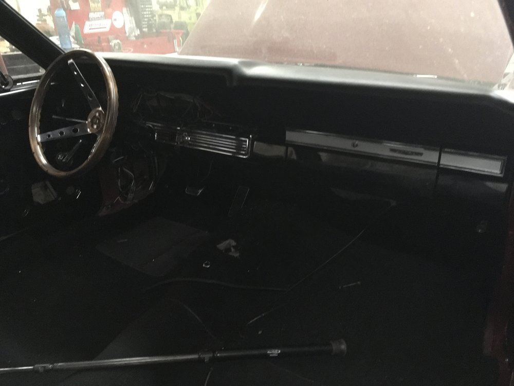 66-ford-interior-minneapolis-custom-hot-rod-restorations-11.jpg