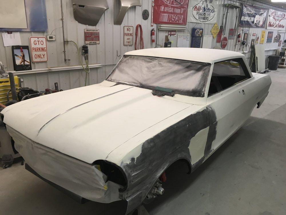 minneapolis-hot-rod-restoration-65-nova-paint-and-bodywork-hot-rod-factory.jpg